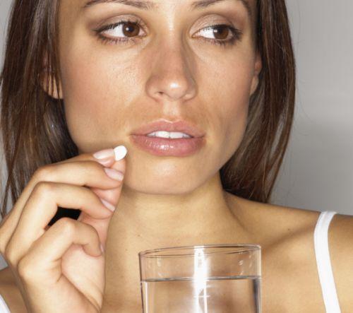 efectos positivos de usar esteroides