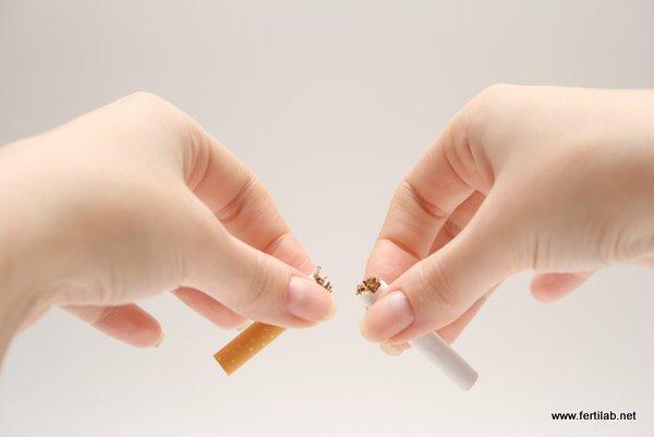 Tolyatti el tratamiento del fumar