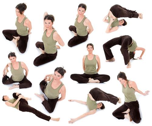 Cómo empezar a hacer ejercicios?