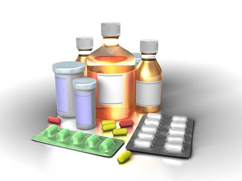 C mo saber si un medicamento es seguro for Como saber si me afecta clausula suelo