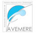 www.avemere.org.ve