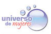 www.universodemujeres.com