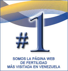 Estadísticas de www.fertilab.net